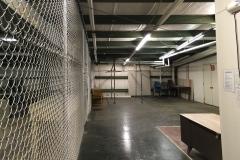 moultrie-industrial-park-rivco-19