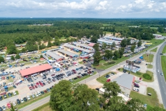 smileys-flea-market-macon-062919-13