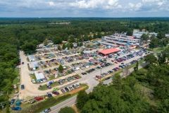 smileys-flea-market-macon-062919-16
