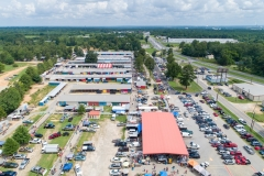 smileys-flea-market-macon-062919-18