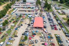smileys-flea-market-macon-062919-19