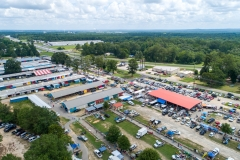 smileys-flea-market-macon-062919-23