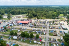 smileys-flea-market-macon-062919-24