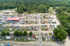 smileys-flea-market-macon-062919-25