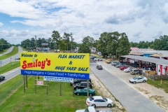 smileys-flea-market-macon-062919-36