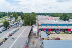 smileys-flea-market-macon-062919-37