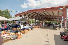 smileys-flea-market-ground-32