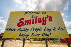 smileys-flea-market-ground-38