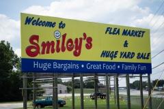 smileys-flea-market-ground-44