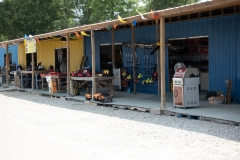 smileys-flea-market-ground-7