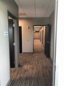 Medical Office Building Macon GA For Sale