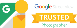 Google Street View Trusted Photographer in Macon GA