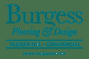 Burgess Flooring & Design