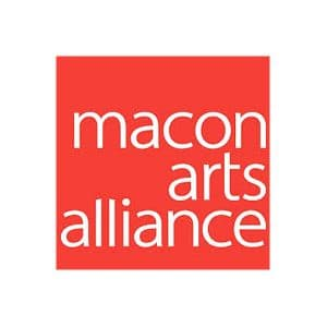 Macon Arts