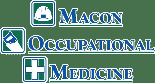 Macon Occupational Medicine