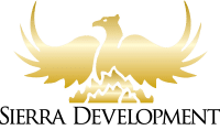 Sierra Development Company