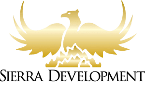 Sierra Development Company